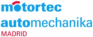 Motortec Automechanika 2017