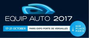 Equip Auto 2017