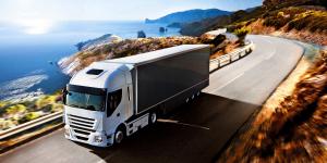 Prodi Trucks