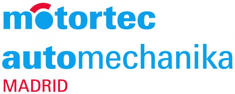 Motortec Automechanika 2017